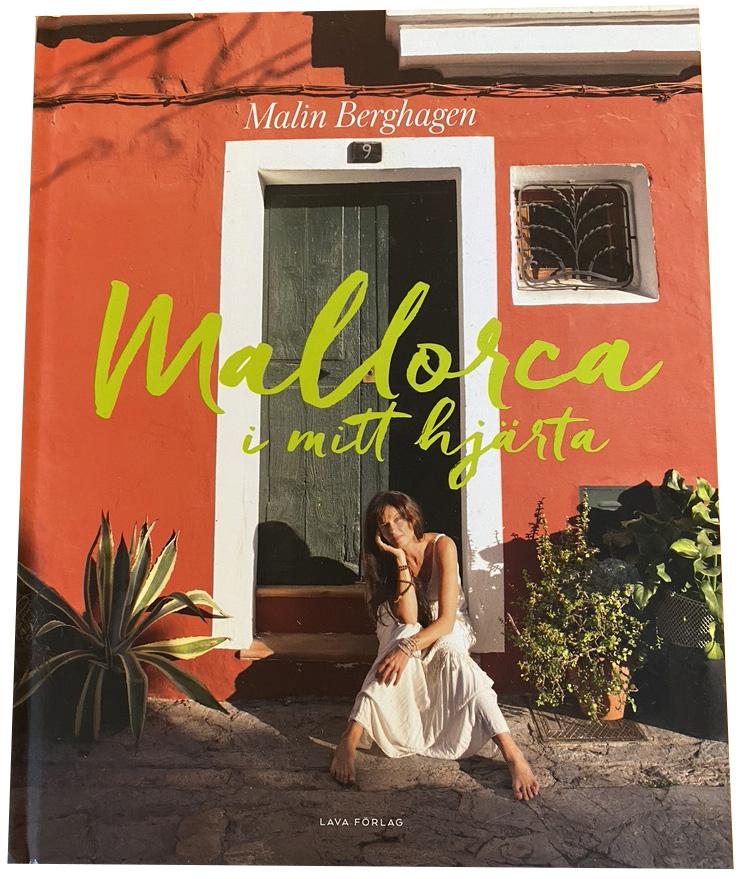 Mallorca-i-mitt-hjarta